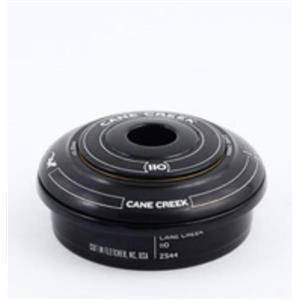 "Cane Creek 110 ZeroStack Headset (1 1/8""x1 1/2"")"