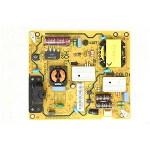 VIZIO E320I-A0 Power Supply 0500-0512-2050