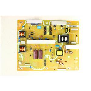 VIZIO E500AR Power Supply 56.04198.051