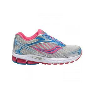 Saucony Progrid Ride 6 Girls Size 5 Shoes NIB New