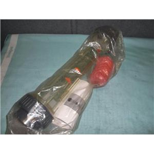 """New Kobold KSM-4120T Flowmeter """"Unopened"""""""