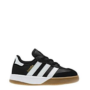Adidas Samba M I Kids Shoes 8K