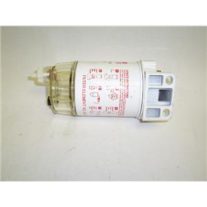 Boaters' Resale Shop Of Tx 1506 2057.04 YANMAR 4230B/4231 WATER SEPARATOR FILTER