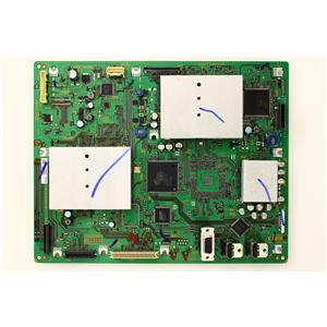 Sony KDL-40W3000 FB1 Board A-1419-002-A