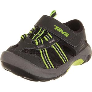 Teva Omnium 2 Infant Sandals Boys 4
