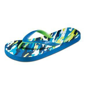 Speedo Loco Zorillas Flip Flops Kids 13