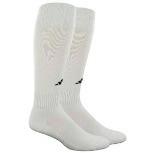Adidas Field Sock XS Youth