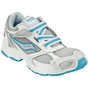 Saucony Crusade AC Girls Shoes 2M