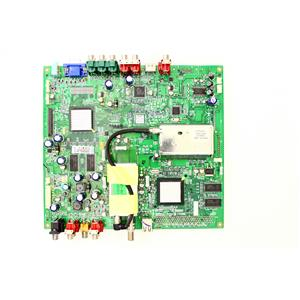 Westinghouse LTV-32W6HD Main Board 5600600039 (LT32E)
