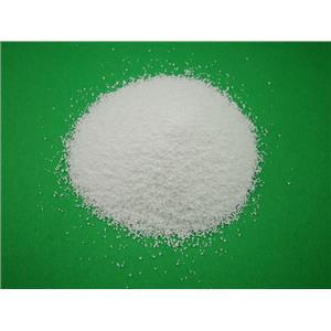 Potassium Carbonate 8oz -Gold Recovery-Flux Smelting-Refining-Assay PotAsh K2CO3