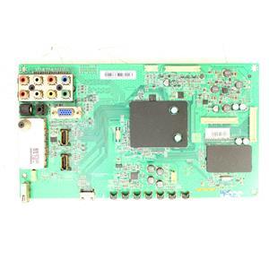 Toshiba 55HT1U Main Board 75021540 (461C3H51L01)