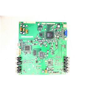 Westinghouse W4207HD Main Board 55.3Y201.001G