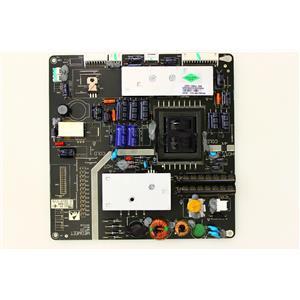 Sceptre E325BV-HD Power Supply MP123T-12N (ZD-95)