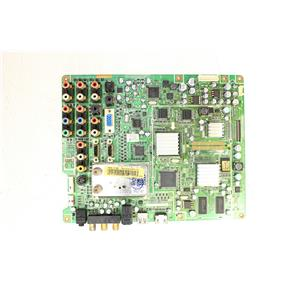 Samsung LNT4061FX/XAA Main Board BN94-01199P