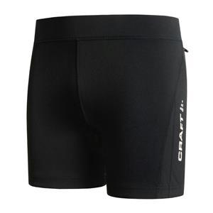 Craft Performance Tri Shorts Women's