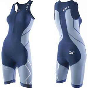 2XU Compression Tri suit Women's