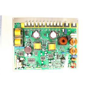 Viewsonic VPW505 Power Supply 3501Q00102A