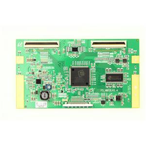 Sony KDL-52S4100 T-Con Board 1-857-044-21 (LJ94-02221K)