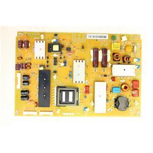 Toshiba 47L7200U Power Supply 75029244 (PK101V2720I)