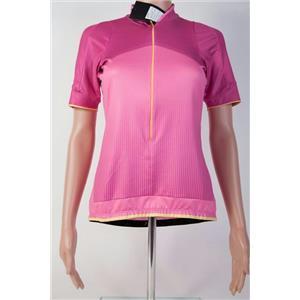 Craft Belle Cycling Jersey Women's 2016