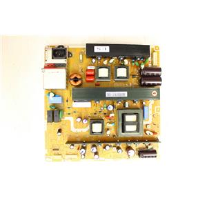 Samsung PN50C430A1DXZA Power Supply BN44-00330A