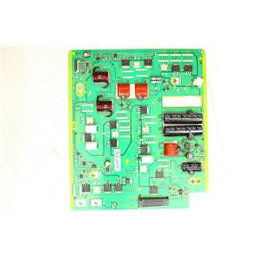Panasonic TC-P50ST50 SS Board TXNSS1RFUU