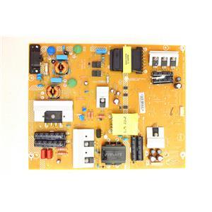Vizio M43-C1 Power Supply ADTVE1620AD5