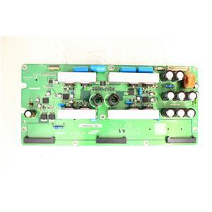 Philips BDS4223V/27 X-Main Board 996500030141