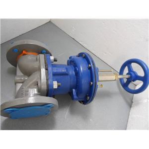 Century instrument automatic diaphragm valve 3 resistoflex bc pp century instrument resistoflex bc pp astm size 3 actuator crane f1545 valve ccuart Image collections
