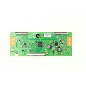 LG 47LN5400-UA T-Con Board 6871L-3152B