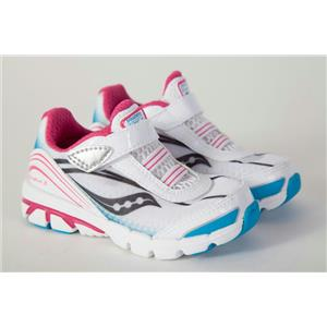 Saucony Kinvara 2 AC Girls Shoes