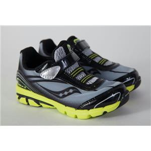 Saucony Kinvara 2 AC Boys Shoes 7M