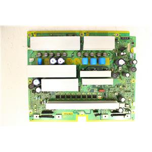 Panasonic TH-46PZ800U SC Board TXNSC1RKTU