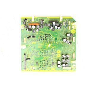 Panasonic TH-37PX60U PA Board TXNPA1BJTUE