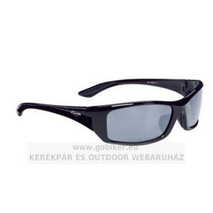 BBB Rider 1751 BSG-17 Sunglasses