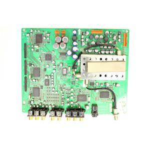 LG RU-42PX11 Main Board 6871VSMG69A