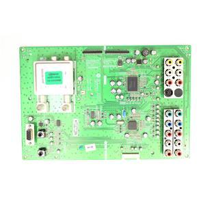 LG 42LC2D-UD Main Board 68719SB385A