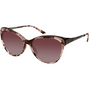 IVI Daggerwing Women's Sunglasses