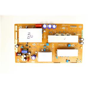 Samsung PN51D450 Y-Main Board BN96-20511A (LJ92-01760C, LJ92-01760E)