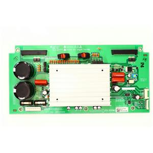 LG RZ-42PX10 ZSUS Board 6871QZH033A