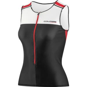 Louis Garneau Tri Elite Sleeveless Top Women's