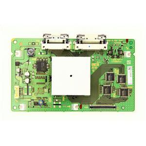 Sony KDL-40WL135 UB2 Board A-1519-918-A