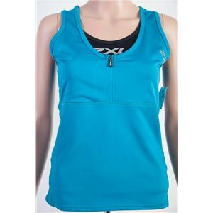 2XU High Fly Tank Top Women's