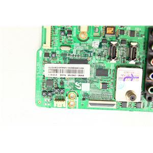 Samsung PN51E530A3FXZA Main Board BN96-24574A
