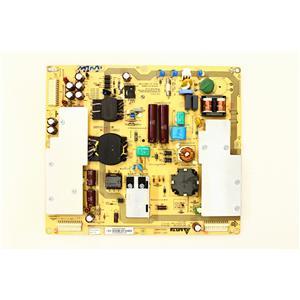 VIZIO SV370XVT POWER SUPPLY 0500-0507-0690