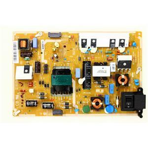 Samsung HG40NC691RFXZA Power Supply BN44-00735A