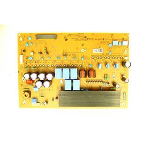 LG 60PN6500 Z-SUSTIAN EBR75486901
