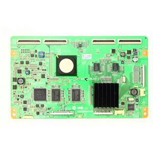 Samsung LN55A950D1FXZA T-Con Board LJ94-02432G