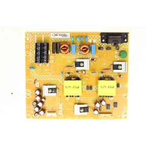 Vizio E420-B1 Power-Supply LED-Board PLTVDQ401XAQ8