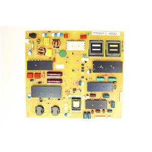 Vizio M550SL Power Supply 0500-0505-1130